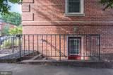 509 Bashford Lane - Photo 30