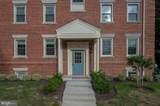 509 Bashford Lane - Photo 41