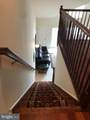 205 Corsair Drive - Photo 10