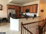 205 Corsair Drive - Photo 11