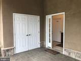 205 Corsair Drive - Photo 41