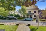 8605 Springvale Road - Photo 48