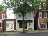 11 Bridge Street - Photo 1