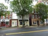 11 Bridge Street - Photo 2