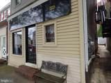 11 Bridge Street - Photo 3