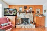 8165 Supinlick Ridge Road - Photo 4