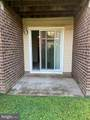 22 Florence Tollgate Place - Photo 19