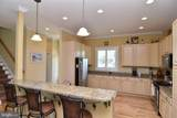 37313 Hidden Haven Cove - Photo 18