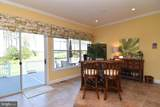 37313 Hidden Haven Cove - Photo 21