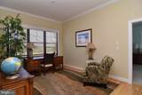 37313 Hidden Haven Cove - Photo 22
