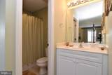 37313 Hidden Haven Cove - Photo 34