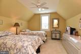 37313 Hidden Haven Cove - Photo 38