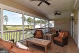 37313 Hidden Haven Cove - Photo 41