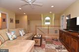 37313 Hidden Haven Cove - Photo 43