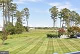37313 Hidden Haven Cove - Photo 45