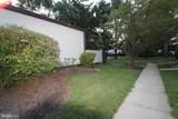 11-R Avon Drive - Photo 11