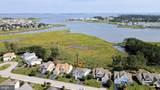 37483 Seaside Drive - Photo 8