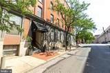 205 4TH Street - Photo 2