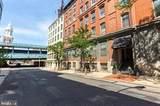 205 4TH Street - Photo 3