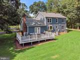 5491 Beach Road - Photo 39