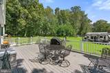5491 Beach Road - Photo 40