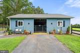5491 Beach Road - Photo 44