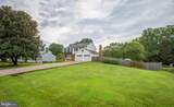 7230 King William Street - Photo 47