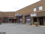 8451 Hilltop Road - Photo 1