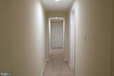 11316 Aden Road - Photo 26