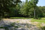 13311 Old Indian Head Road - Photo 1