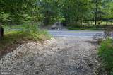 13311 Old Indian Head Road - Photo 2