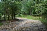 13311 Old Indian Head Road - Photo 3