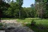 13311 Old Indian Head Road - Photo 4