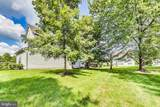 12517 Fox View Way - Photo 57