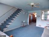 5221 Westbrook Drive - Photo 3