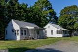 12308 Old Bridge Road - Photo 14