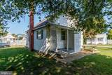 12308 Old Bridge Road - Photo 22