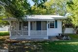 12308 Old Bridge Road - Photo 23