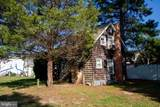 12308 Old Bridge Road - Photo 31