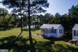 12308 Old Bridge Road - Photo 41