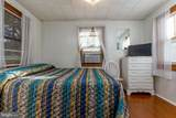 12308 Old Bridge Road - Photo 54