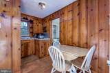 12308 Old Bridge Road - Photo 57