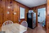 12308 Old Bridge Road - Photo 58