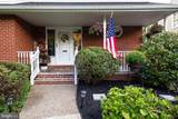 205 Kensington Avenue - Photo 4