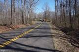 0 Route 616 Woodland Church Rd - Photo 2