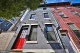1234 Mascher Street - Photo 2