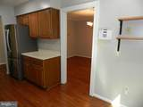 4443 Starling Court - Photo 10