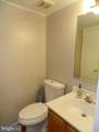 4443 Starling Court - Photo 11