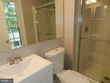 4443 Starling Court - Photo 19