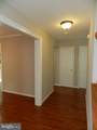 4443 Starling Court - Photo 2